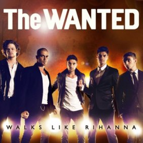 the-wanted-walks-like-rihanna-1367411955-custom-0
